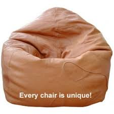 beautiful beanbags leather beanbags from our low level living