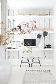 Rustic Office Decor 30 Best Bureau Images On Pinterest Architecture Office Spaces