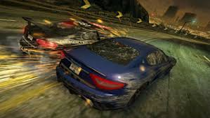 need for speed mw apk need for speed most wanted 1 0 47 apk data offline unlimited