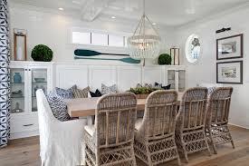 Coastal Dining Room Table by Coastal Design Ideas Geisai Us Geisai Us