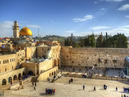 Western Wallpaper Border Things To Do In Israel The Holy Land U0027s Top Attractions