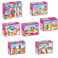 cuisine playmobile playmobile cuisine image is loading playmobil with