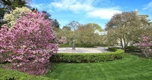 Botanical Garden Internship Botanic Garden
