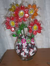 candy bar bouquet candy bar bouquet aol image search results