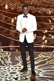 the 10 best dressed men at the oscars photos gq