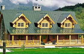 cabin style home fresh cabin style house plans floor log home with loft barn