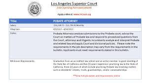 Court Reporter Resume Samples Court Reporter Job Description Business Paper Templates Sample
