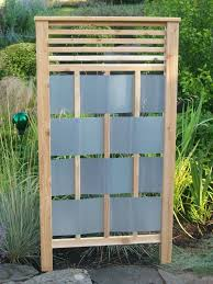 Privacy Screens 67 Best Privacy Screens Images On Pinterest Landscaping Garden