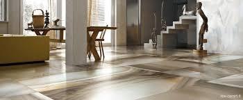 island kitchens tile floors mudroom flooring ideas dresser island kitchens with