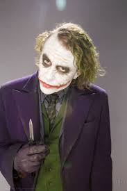 Joker Costume Halloween 928 Halloween Images Halloween Ideas