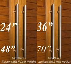 door handles incredible contemporary door pull handles photos