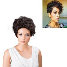 popular short hairstyles black ladies buy cheap short hairstyles
