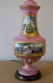Lennox Vases What U0027s It Worth Portuguese Table Lenox Vase Akis Print French