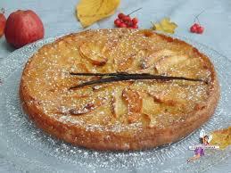 cuisine gateau aux pommes gâteau aux pommes yumelise recettes de cuisine