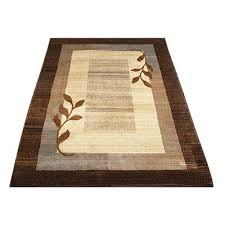 Big Lots Area Rugs Big Lots Area Rugs Home Design Ideas And Pictures