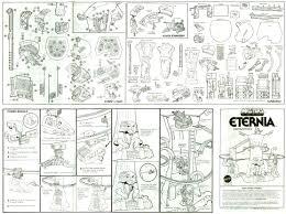 Modulk He He Man Org U003e Toys U003e Masters Of The Universe The Original Series