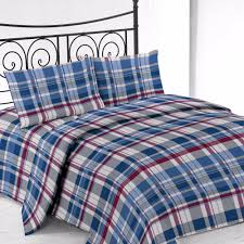 bed sheets materials bed sheets materials suppliers and