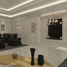 home interior design jalandhar dua associates home facebook