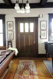 craftsman homes interiors craftsman home interiors pictures design 1 craftsman bungalow