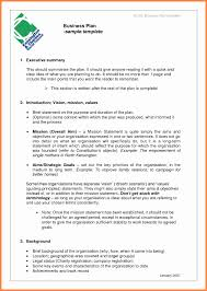 non medical home care business plan template non medical home care business plan template fresh start a home