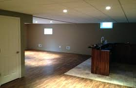 Noise Cancelling Ceiling Tiles by Ceiling Tiles With Sound Proofing Soundproofing Basement Cost