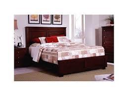 Bob Furniture Bedroom Set by Bob Furniture Bedroom Sets Bobs Furniture Things Home Master