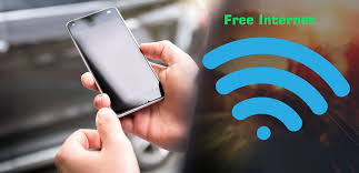 how to get free on android phone without wifi how to get free on android phones without wifi detail guide