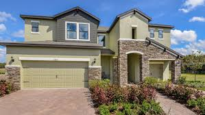 Mediterranean Home Builders Tampa New Homes Tampa Home Builders Calatlantic Homes