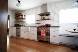 Rectangular Kitchen Ideas 124 Great Kitchen Design And Ideas With Cabinets Islands