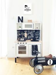 si e ikea 156 best ikea duktig children s kitchen hacks