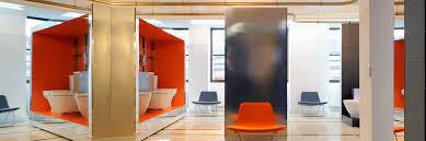 Ideal Standard Bathroom Furniture by The Bath Room Ideal Standard Bkd