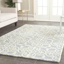 Tommy Bahama Rugs Outlet by Living Room Tommy Bahama Coffee Table For Your Inspiration Living