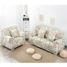 Couch Covers Online India Online Buy Wholesale Couch Covers From China Couch Covers