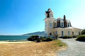 wedding venues in northern california wedding venue views