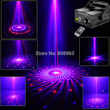 Online Get Cheap Led Dancing Lights Aliexpresscom Alibaba Group - Cheap led lights for home