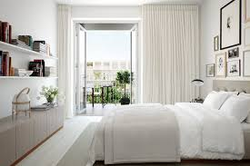 Neutral Bedroom Design - 30 beautiful u0026 neutral bedroom color schemes marble buzz