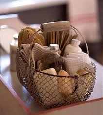 bathroom gift ideas luxury bath gift basket gift basket luxury bath