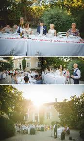 kirsty alan wedding in france chateau de lartigolle streetfocus