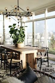 high fashion home decor seattle showhouse by decorist high fashion home blog