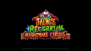 halloween horror nights jack jack is back at hhn6 singapore halloween horror nights