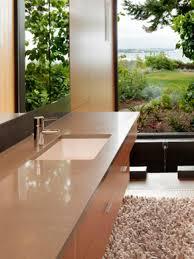 soaking tub inspires zen bathroom matthew coates hgtv