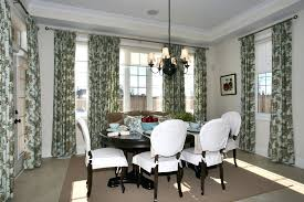 dining room chair covers pattern dining chairs slipcover chairs dining room dining chair