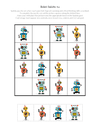 100 free puzzle printables teachermomplus3 parts of a seed