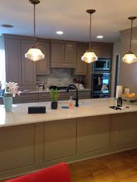 Kitchen Remodel Cabinets Grey And White Kitchen Remodel Cambria Ella Countertops Grey
