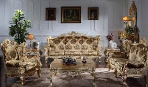 european dining room furniture awesome buy bedroom set online tags bedroom furniture online