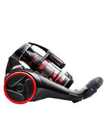 best cylinder vacuum cleaner from the experts in home care hoover