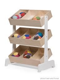 Toy Storage Ideas 10 Best Toy Storage Ideas