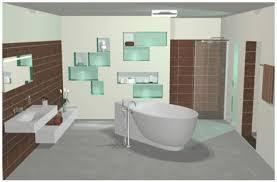 badezimmer selber planen küchen gestalten planen selbst bauen modernisieren de