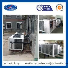 condenseur chambre froide condenseur chambre froide de la réfrigération llc condenseur