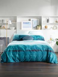 sheridan korra bed linen range house of fraser